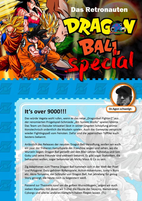 Dragon_Ball_Special