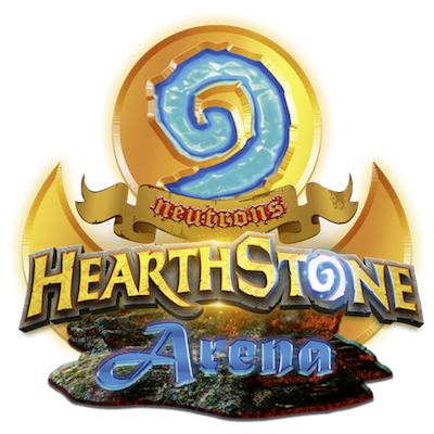 Neutrons_Herathstone_Arena_small