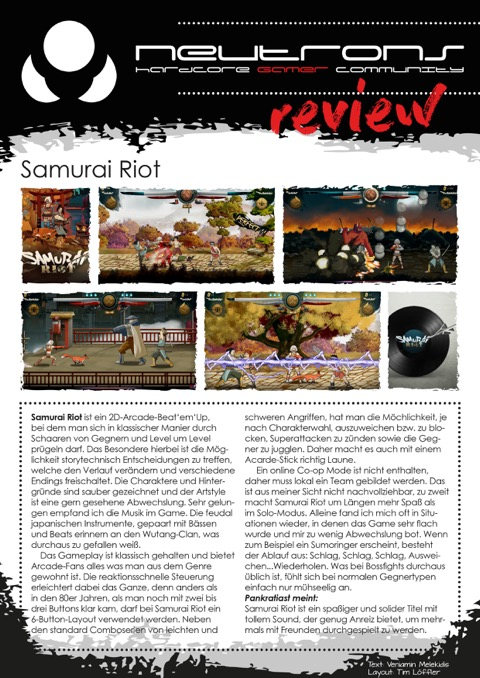 Samurai_Riot_REVIEW
