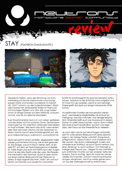 Stay_REVIEW